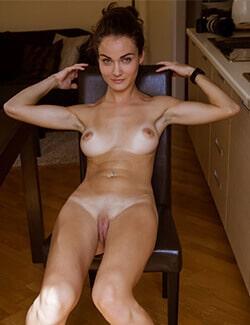 https://camchatschlampen.gratis-erotikfilme.com/